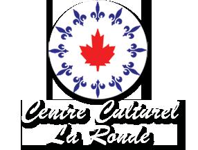 Centre Culturel La Ronde