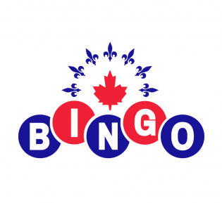 Photo profil facebook Bingo