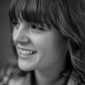 Amanda Scripnik