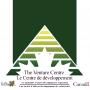 Venture Centre logo